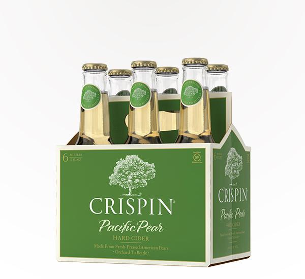 Crispin