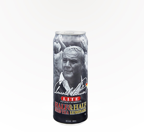 Arizona Arnold Palmer Lite Tea
