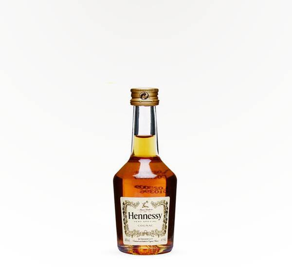 Hennessy Cognac VS