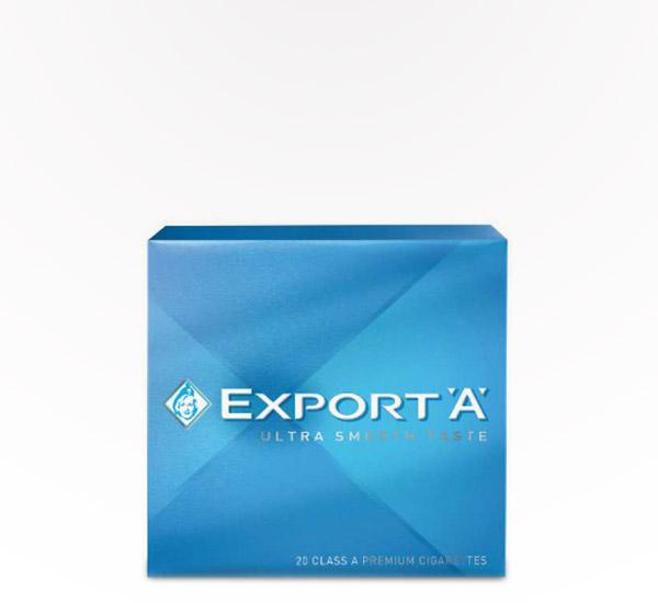 Export 'A'