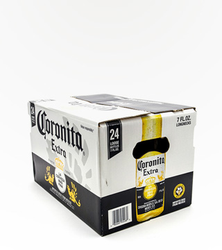 Coronita Loose Case