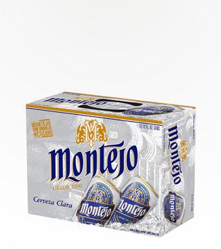 Montejo