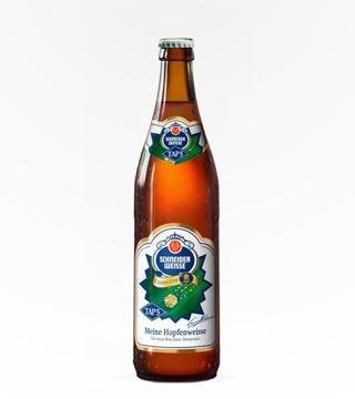 Schneider Hopfen-weisse