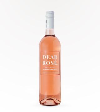 Dear Rosé