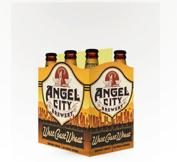 Angel City Goldline Pils