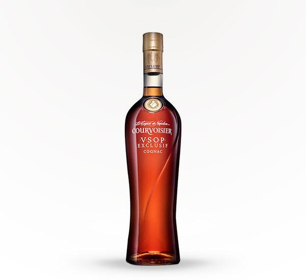 Courvoisier Rose Cognac