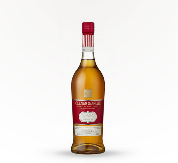 Glenmorangie Private Edition