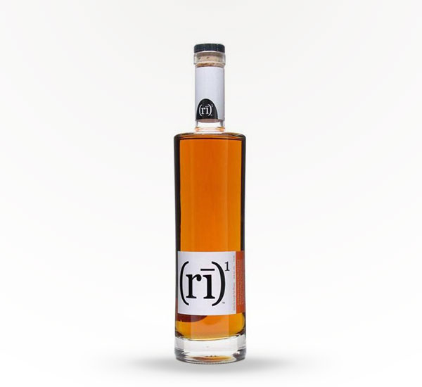 Ri 1 Whiskey