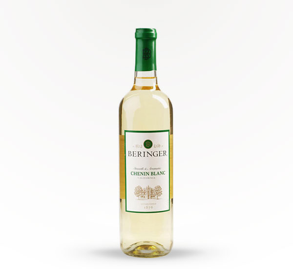 Beringer Chenin Blanc