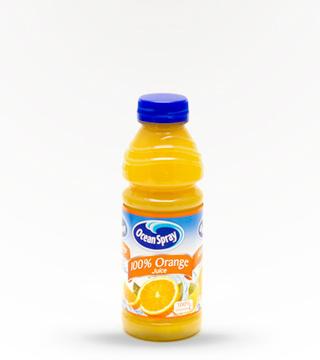 Ocean Spray