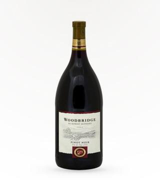 Woodbridge Pinot Noir 1.5L