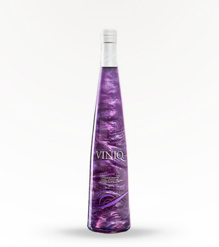 Viniq