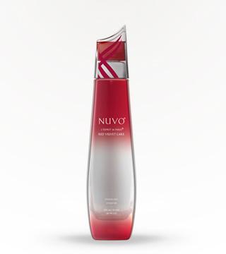 Nuvo Red Velvet Cake Spark 750