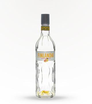 Finlandia Grapefruit Vodka