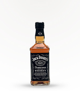 Jack Daniel's Tennessee Whiskey PET