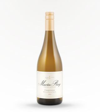 Martin Ray Chardonnay Mariage