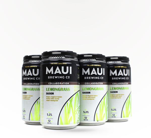 Maui Lemond Saison