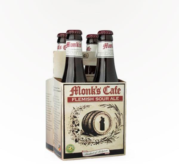 Monk's Cafe Sour Ale