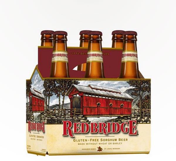 Redbridge