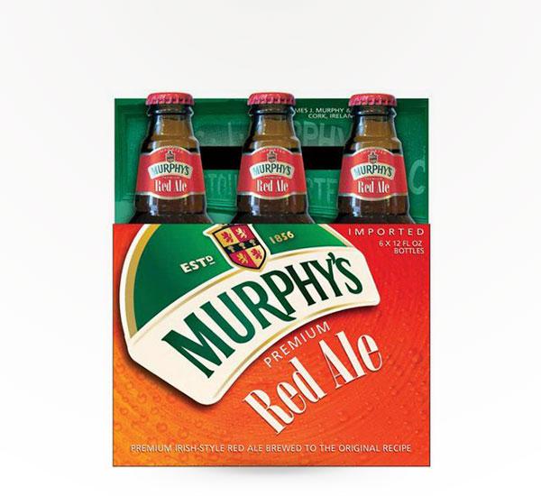 Murphy's Red