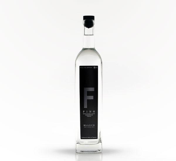 FINO Tequila