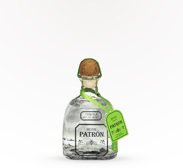 Patrón