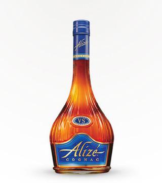 Alize Cognac VS