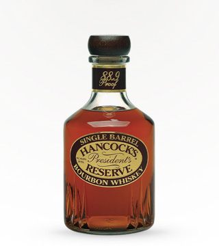 Hancock's