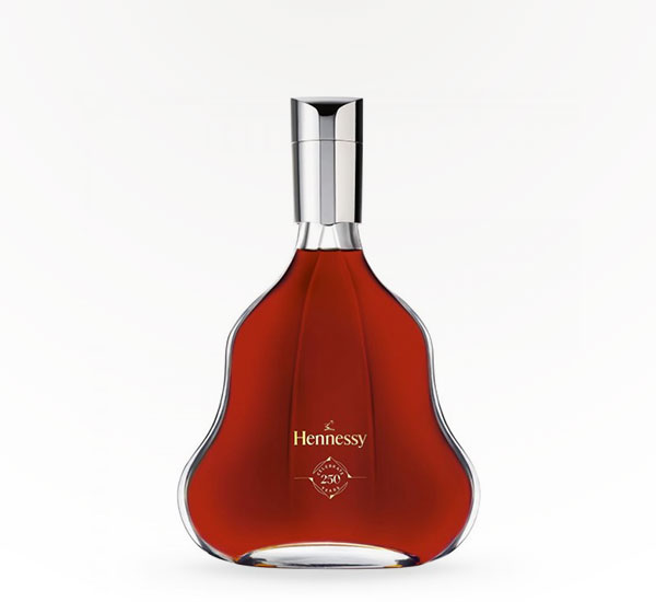 Hennessy Cognac 250th Annivers