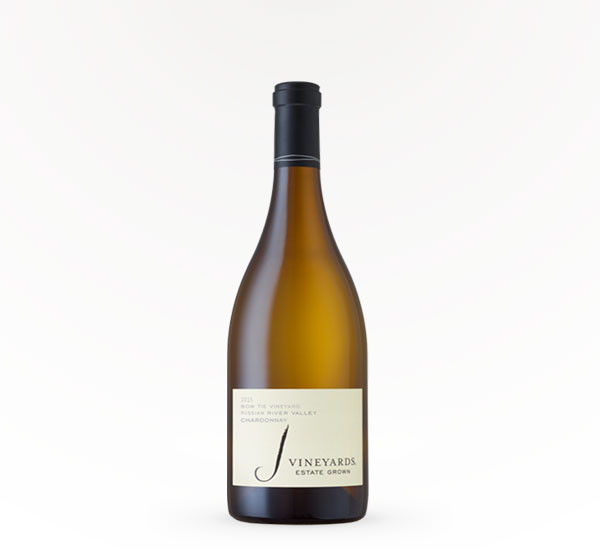 J Vineyards Chardonnay