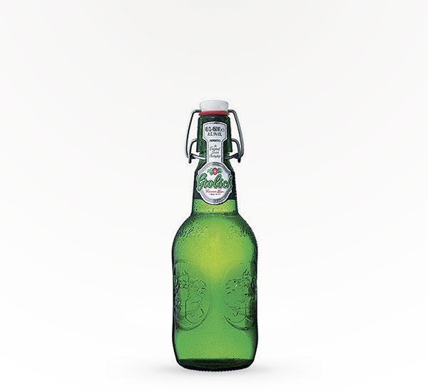 Grolsch Premium Lager Flip Top