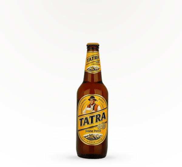 Tatra Lager