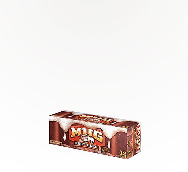 Mug Rootbeer