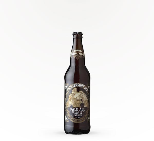 Mendocino 30th Anniversary Pale Ale