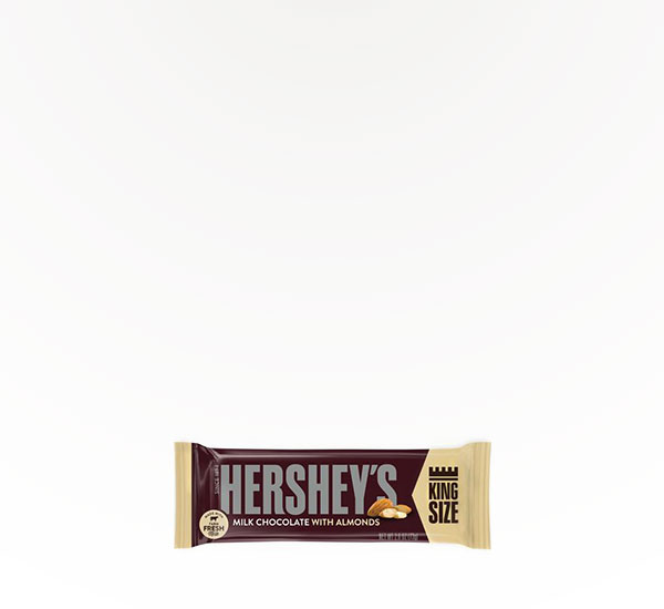 Hershey's King Size