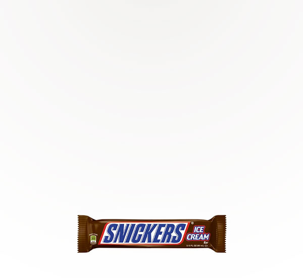 Snickers