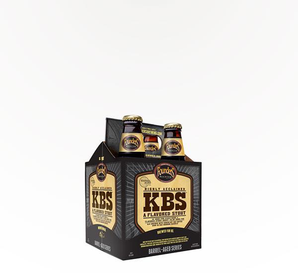 Founder's KBS