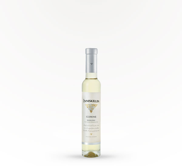 Inniskillin Ice Wine Riesling