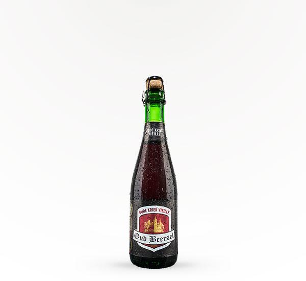 Oud Beersel Kriek
