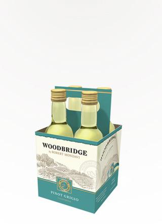 Woodbridge Pinot Grigio 187ml