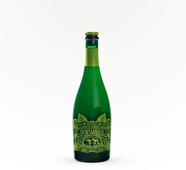 Lindemans Brewery