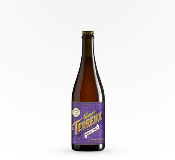 The Bruery Gypsy Tart 750mL