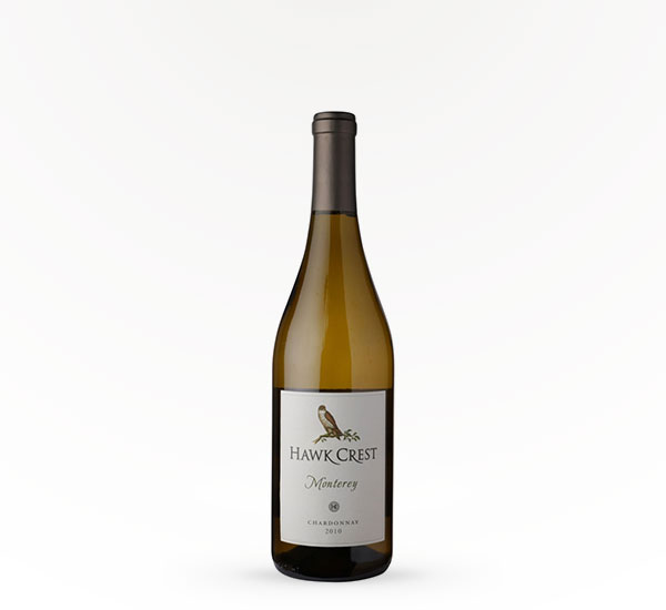 Hawk Crest Chardonnay Monterey