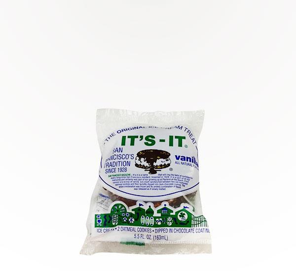 It's-It