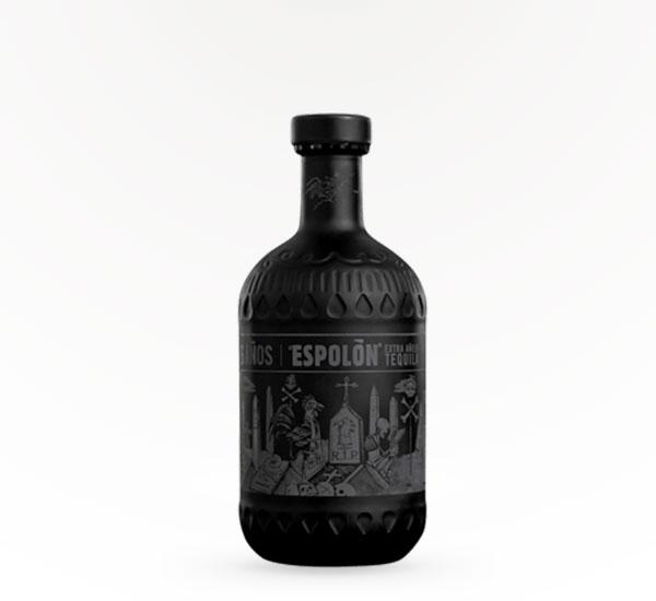 Espolòn Extra Añejo