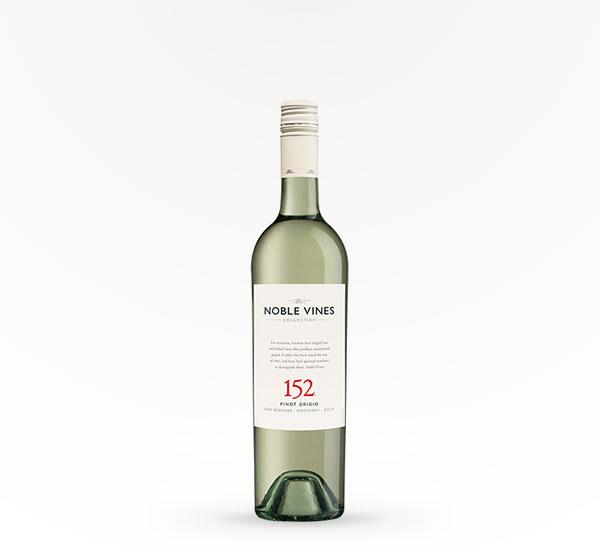 Noble Vines 152