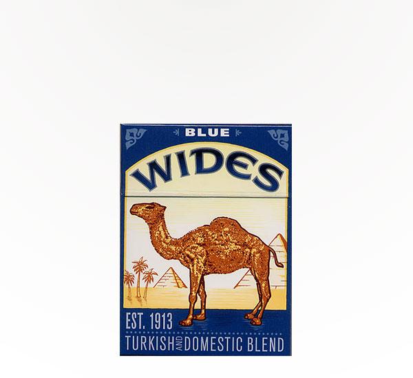 Camel Wides
