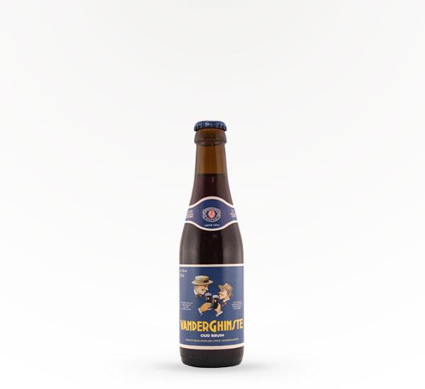 Bellegems Bruin Ale 11.2 Oz