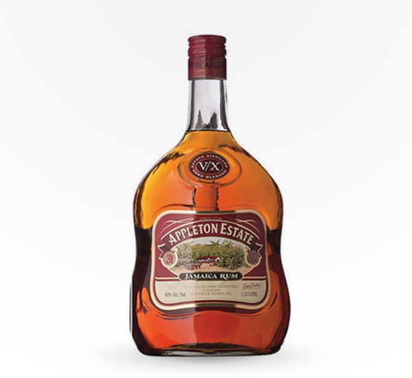 Appleton Estate VX