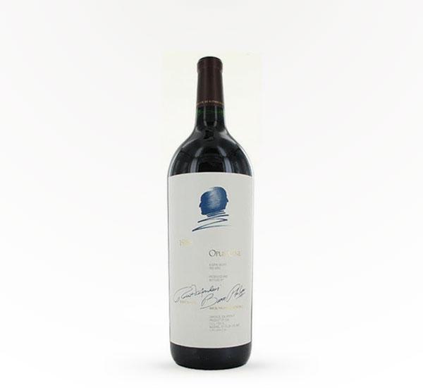 Opus One 2000 1.5 Liter